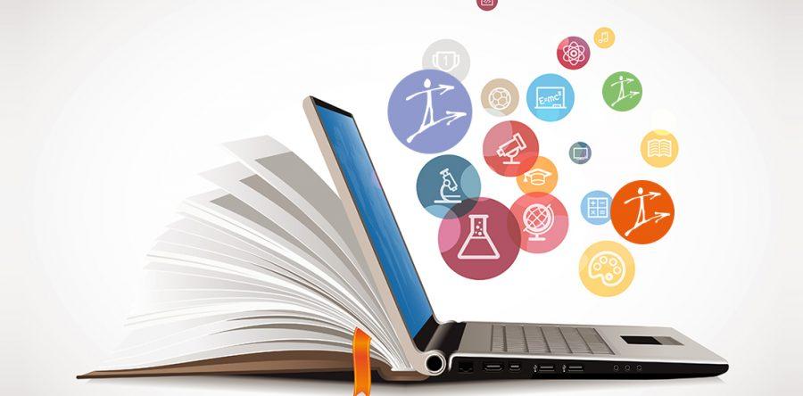 Corsi di formazione E-learning